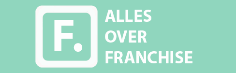 Alles over Franchise